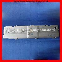 original Cummins auto engine 6L8.9 valve cover plate 3970865