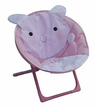 Outdoor Kids Moon Chair Folding Moon Chair
