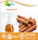 Factory direct sale high quality cinnamon leaf essential oil for bulk sale in Flavour & Fragrance