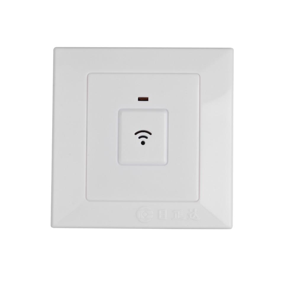 Sound Sensor Light Switch, Sound Sensor Light Switch Suppliers and ...