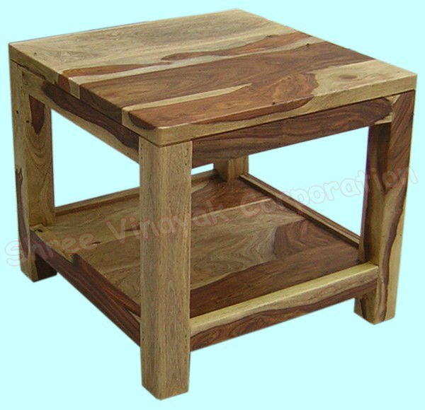 coffee table,sheesham wood furniture,home furniture
