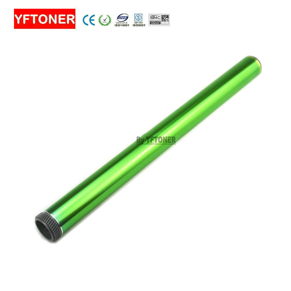 100000 Page YFTONER Original Color OPC Drum AR-455DR For Sharps AR-455DM AR-M351U AR-M355N AR-M355U AR-M451 Printer Toner
