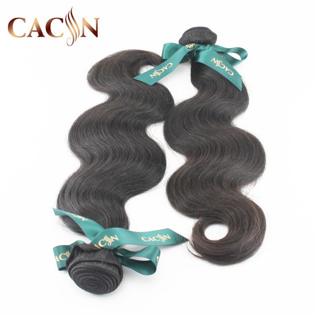 2018 Wholesale virgin Peruvian hair weave 10
