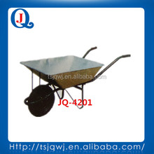 garden industrial construction Wheel Barrow JQ-4201