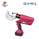Battery Cable Hydraulic Crimper Connector Copper Cordless Electric Crimping Tool