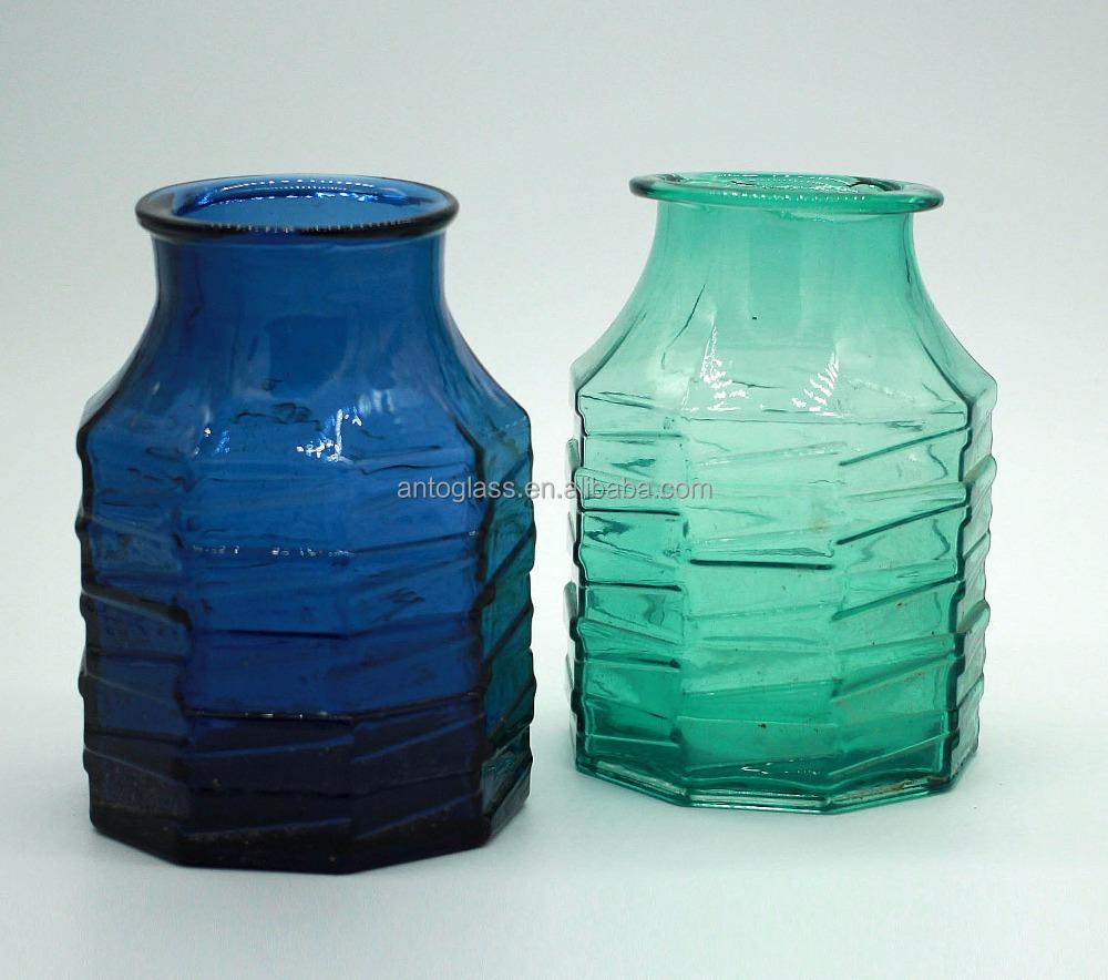 Blue glass vase cheap blue glass vase cheap suppliers and blue glass vase cheap blue glass vase cheap suppliers and manufacturers at alibaba reviewsmspy
