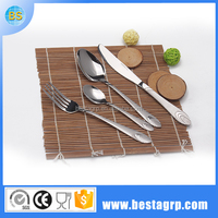 Fork Spoon Wall Decor Hori Hori Knife Spoon Rings