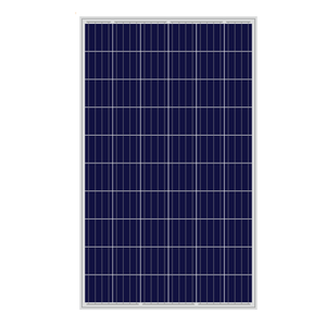 thin film 60 cell 260w solar photovoltaic module hot sale 250w 30v poly solar panels price india