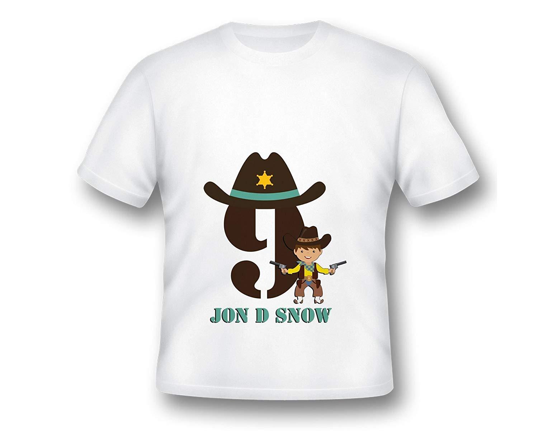 4e871a81f Get Quotations · Custom Western cowboy birthday shirt, western cowboy or  cowgirl Tshirt, Custom Cowboy Shirt,