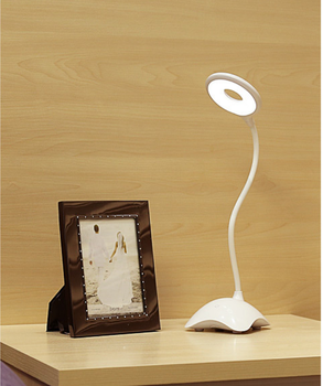 cheap price led reading book light