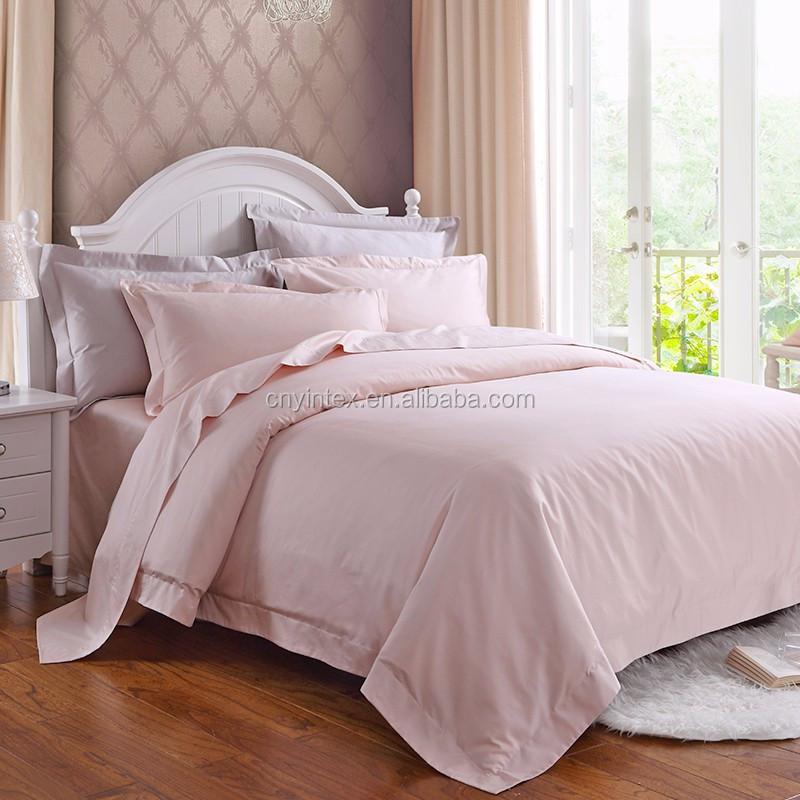 Four Seasons Hotel Ewtp Egyptian Cotton Bedding Sheet Set