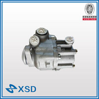 Hydraulic pump concrete mixer for Benz Truck 001 460 5280/3180
