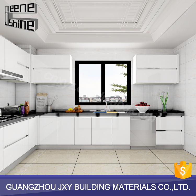 Kitchen Cabinet Penang Kitchen Cabinet Penang Suppliers and