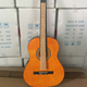 39inch OEM cheap guitar classical guitar musical instrument
