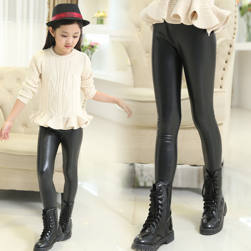 Looking for something more? AliExpress carries many kids leather pants related products, including children pants pu, children pu pants, trousers leather children, leather trousers children, pu pants kids, kids pu pants, kid pu pants, pu kids pant, child leather pant.
