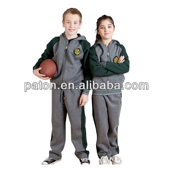 School Uniform,School Uniform Coat,Sport Wearing Jacket School Uniform Design