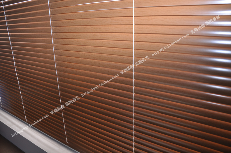 Popular Wooden Louvered Shutters Buy Cheap Wooden Louvered
