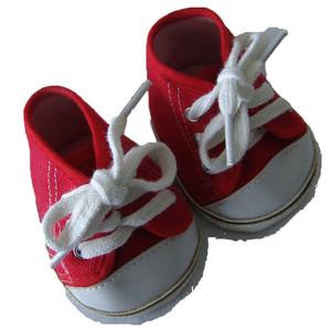 3c2a8c694 Kis Designer Shoes