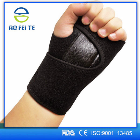 made in china rogue wrist wraps