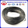 China Gold Supplier for 8 Gauge Annealed Wire/Black Annealed Iron Wire