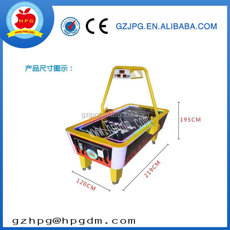 Как делают игровые автоматы аэрохоккей как можно обмануть игровые автоматы сумашедшая обезьяна