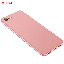 Back cover <span class=keywords><strong>OPPO</strong></span> A71 Case, Frosted Mobiele Telefoon Case