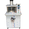 SHIPULE Chapati Tortilla Automatic Frozen Flat Bread Making Machine
