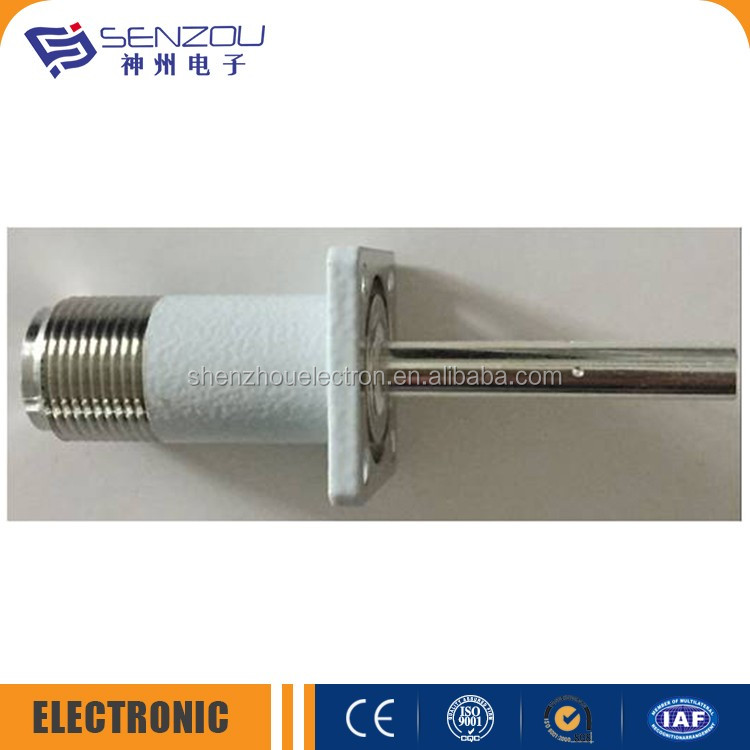 alibaba china Crazy Selling f rf coaxial connector N style