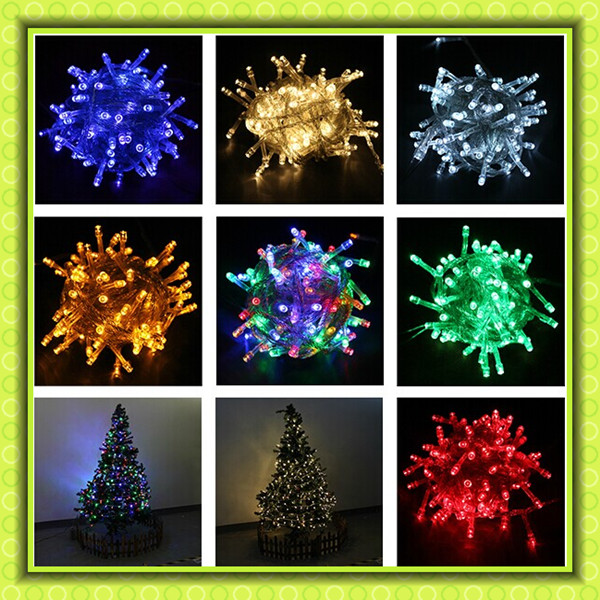 Musical Christmas Lights Wholesale, Christmas Lights Suppliers   Alibaba