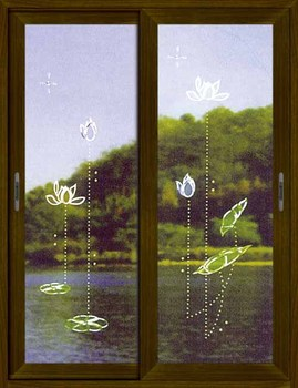 Bathroom Windows Standard Size classical and fashionable standard bathroom window size - buy
