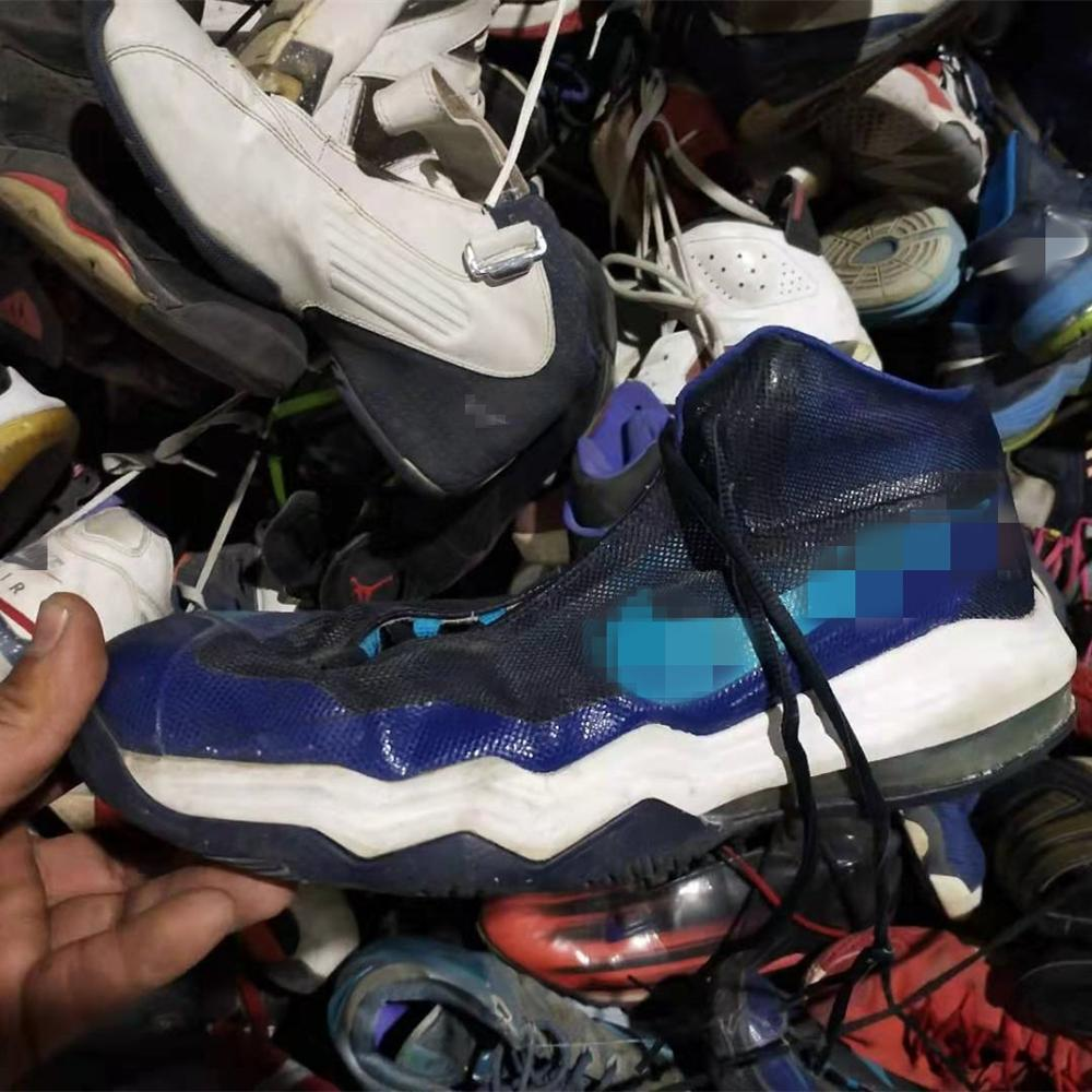 Buy Used shoes wholesale cheap used