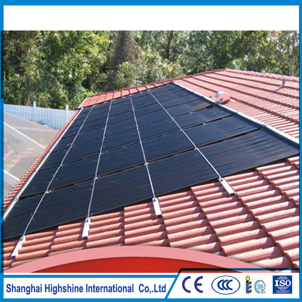 Finden Sie Hohe Qualität Solar Pool Decken Hersteller Und Solar Pool Decken  Auf Alibaba.com