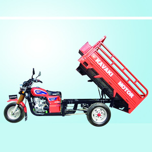 new model bajaj three wheeler auto rickshaw lower price 150cc engine moped motor tricycle made in china