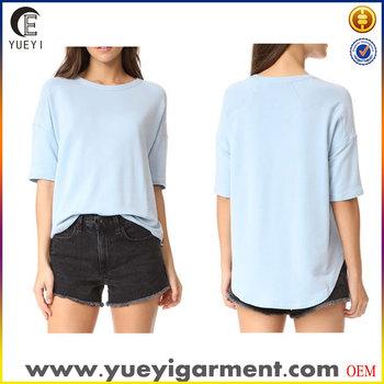 exclusive range quality sports shoes Bulk Buying Tshirts Blank T Shirts New Designs Women T Shirt Half Sleeve  Plain T-shirts - Buy Plain T-shirts,Women T Shirt,Tshirts Blank T Shirts ...