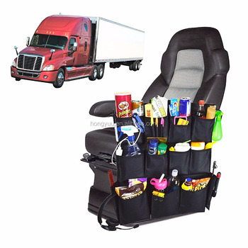 Truck Seat Organizer >> Custom Truck Seat Armrest Organizer Car Seat Travel Storage Bag Buy Truck Organizer Car Seat Travel Bag Armrest Organizer Product On Alibaba Com