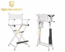 Folding Makeup Chair Supplieranufacturers At Alibaba Com