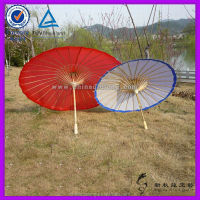 china wholesale bamboo garden parasol umbrellas garden china