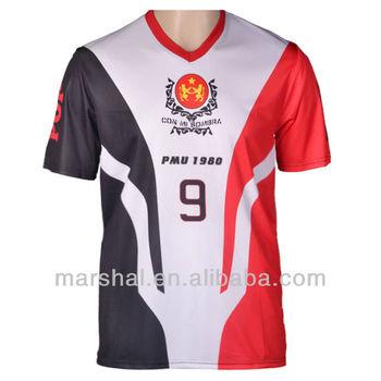 cheap soccer jerseys from china