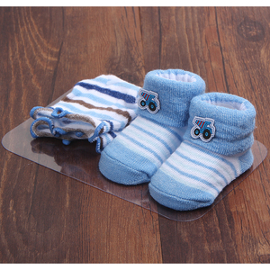 914dc55de0cbb China Socks And Gloves, China Socks And Gloves Manufacturers and ...