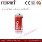 NJMKT Highest load building non toxic adhesive CE