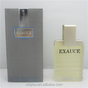 Wholesale branded high quality Royal perfume for men