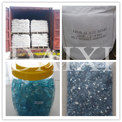 Wholesale recycled 20mm 50mm glass block buy 20mm 50mm for Wholesale glass blocks for crafts
