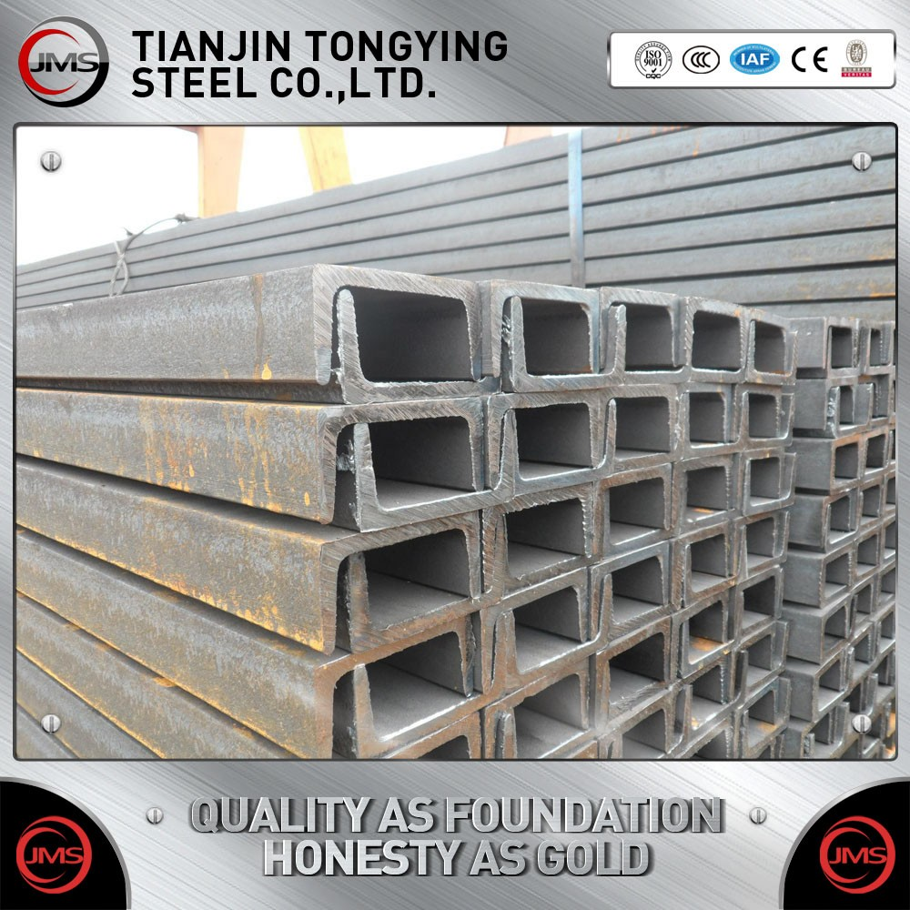 Stainless steel channelsteel channel weight stainless steel stainless steel channelsteel channel weight stainless steel channelsteel channel weight suppliers and manufacturers at alibaba nvjuhfo Gallery