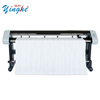 /product-detail/good-quality-graphic-inkjet-plotter-for-cutting-printing-from-guangzhou-yinghe-62060390907.html