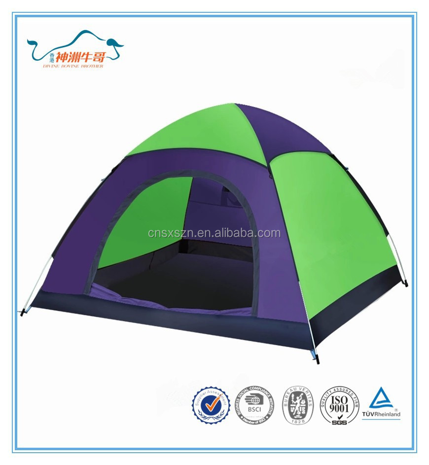 sc 1 st  Alibaba : pop up tent sports direct - memphite.com