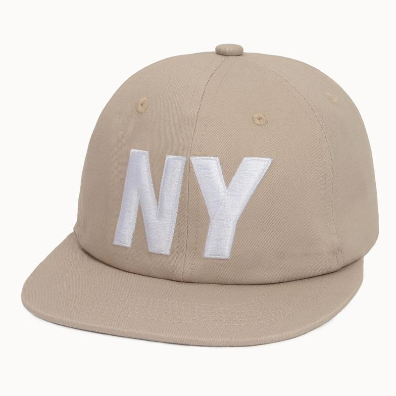 Get Quotations · 2015 Brand NY Cotton Snapback Caps Men Embroidery Baseball  Cap Casquette Strapback Bone Snap Back Cap 421dac01cd8b