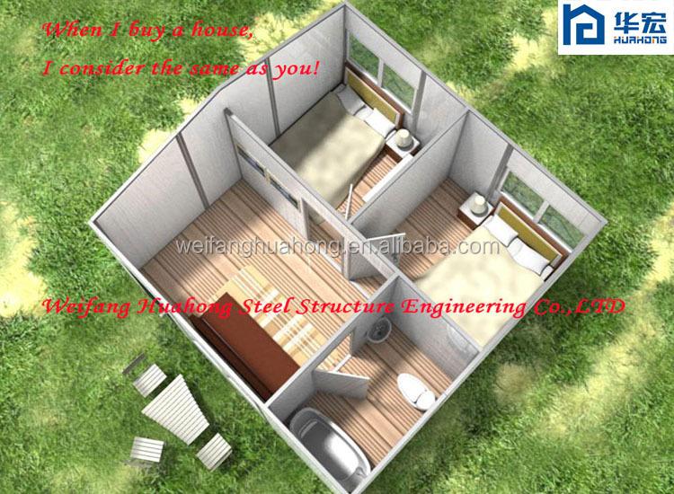 Shipping Low Cost Portable Modular Homes India Buy Modular Homes
