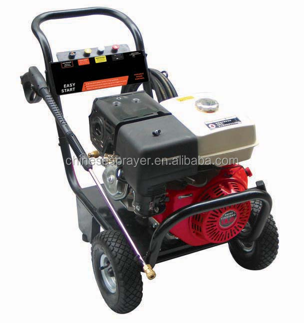 gas pressure washer 13hp high pressur washer gasoline 3600psi
