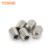 China Supplier Hex Socket Head Cup Point Set Screws With Fully