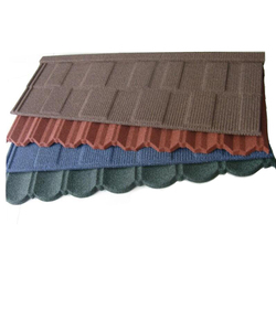 wholesale l tile ,stone coated steel roof tiles classical roof